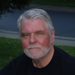 Dr. Michael Tompkins